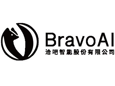 BravoAI