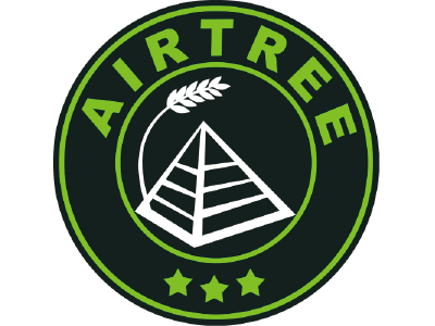 Airtree