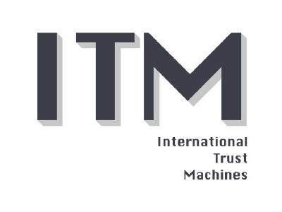 國際信任機器