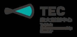 TTaidah Entrepreneurship Center