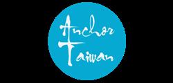 Anchor Taiwan