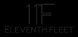 Eleventh Fleet Pte Ltd