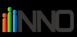 iiiNNO