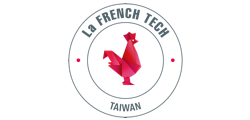 LaFrench Tech Taiwan
