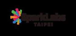 SparkLabs Taipei
