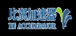 BE ACCELERATOR Co ,.Ltd