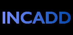 INCADD Inc.