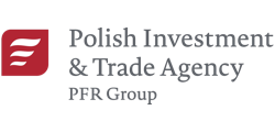 Polish Investment and Trade Agency Taipei Office