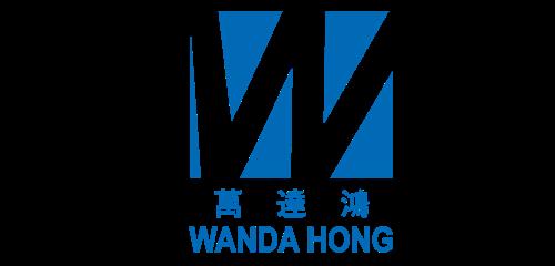 WANDA HONG CO., LTD.