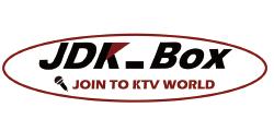JDK_Box Technology Co,.ltd