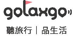 Golaxgo Travelog Ltd.