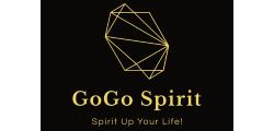 GoGo Spirit