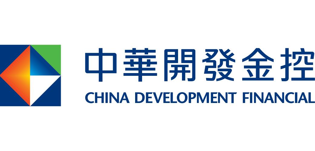 中華開發金融控股公司