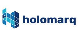 Holomarq Inc.