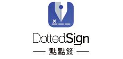 Kdan Mobile Software Ltd.