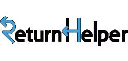 Return Helper