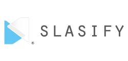 SLASIFY PTE. LTD.