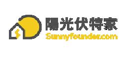 陽光伏特家電力股份有限公司