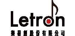 Letron Music Inc.