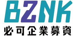 台灣聯合金融科技股份有限公司