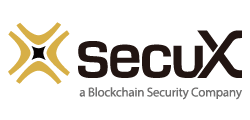 SecuX Technology Inc.