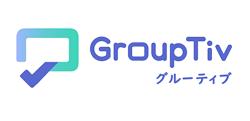 PikaPageJapan Ltd.