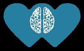 Neurocare Institute Japan Co., Ltd.