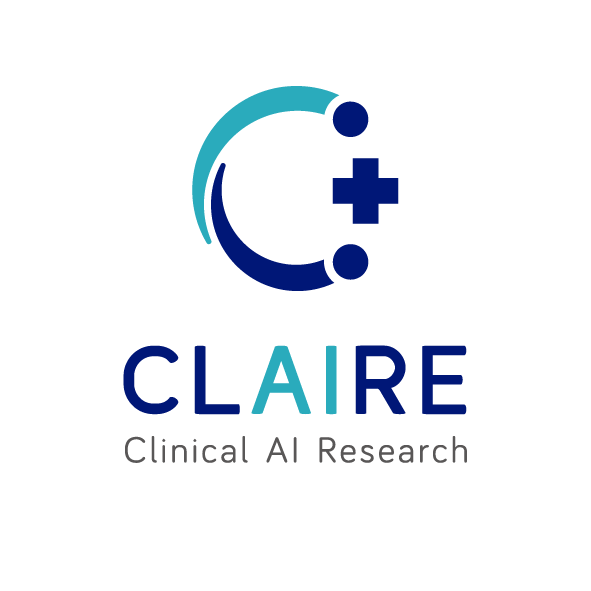CLAIRE Clinical AI Research Limited