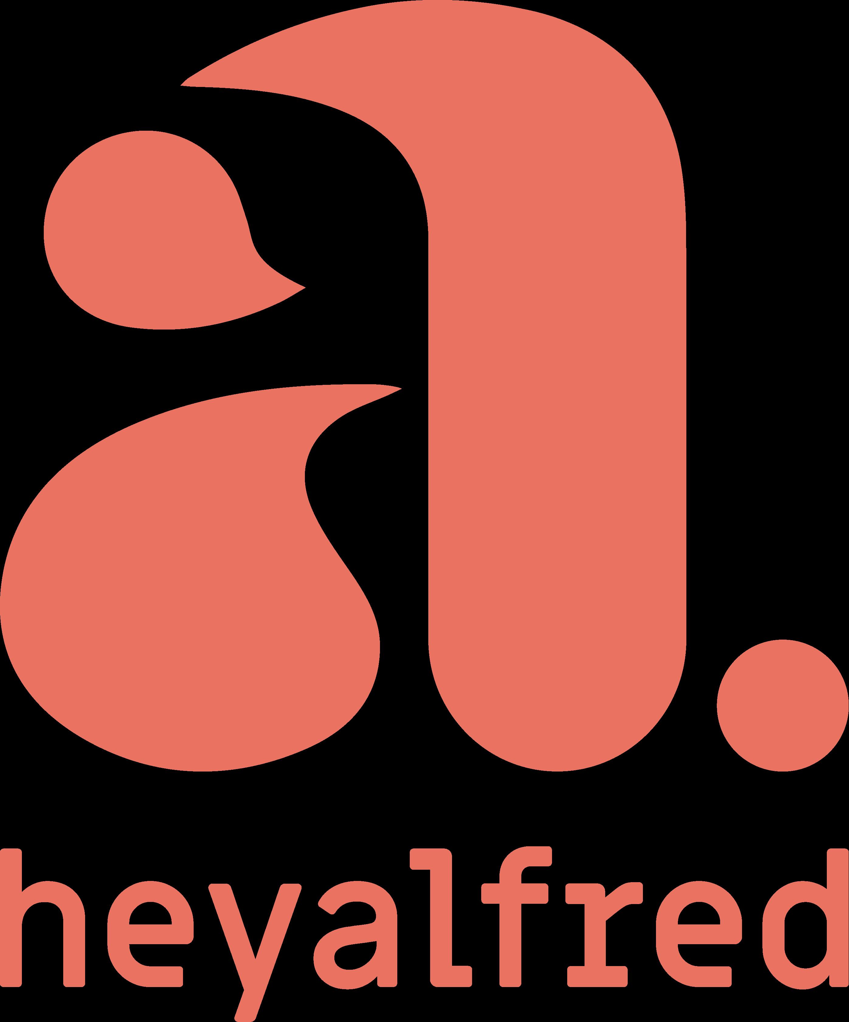 HeyAlfred