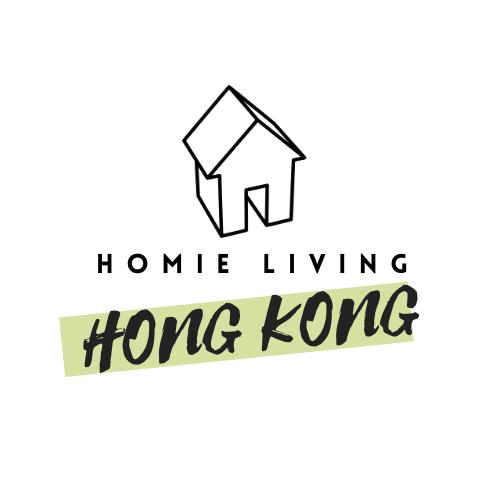 Homie Living