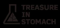TREASURE IN STOMACH Co., Ltd