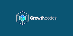Growthbotics
