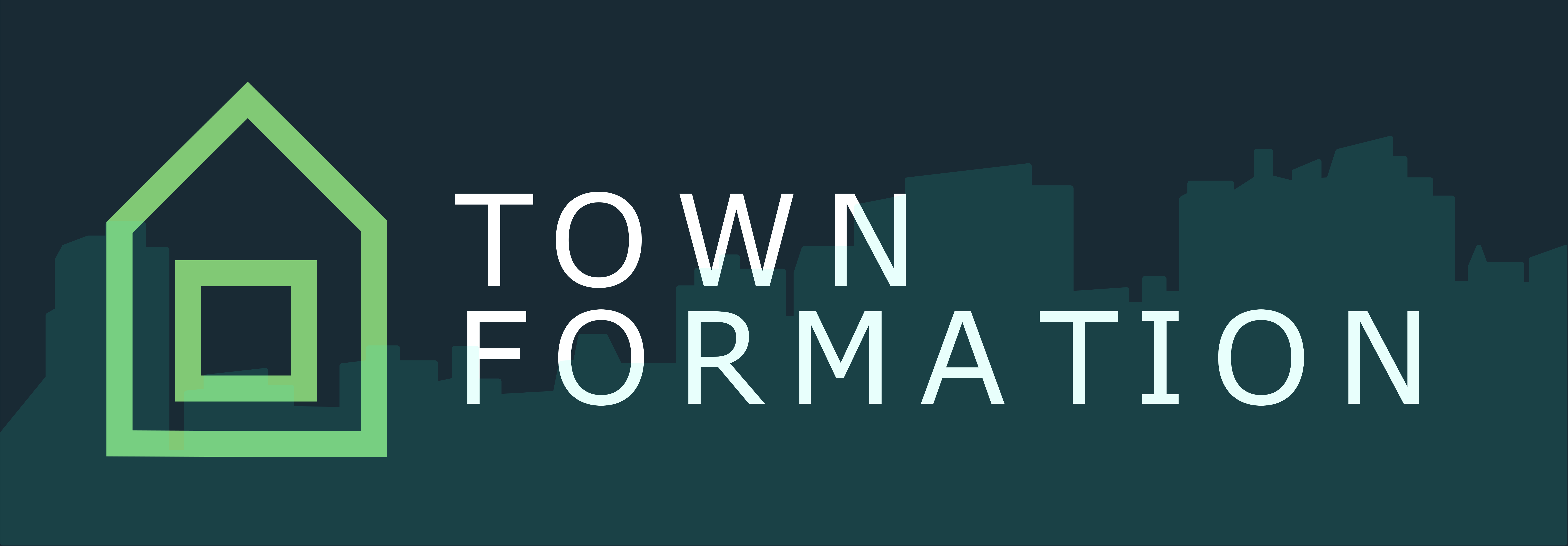 Town Formation Limited