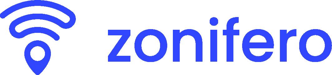 Zonifero SA