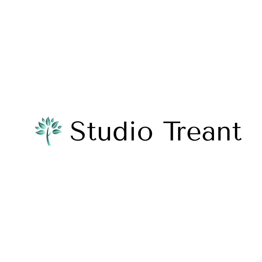 Studio Treant Ltd.