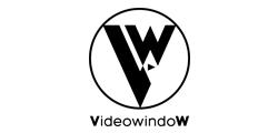 VideowindoW