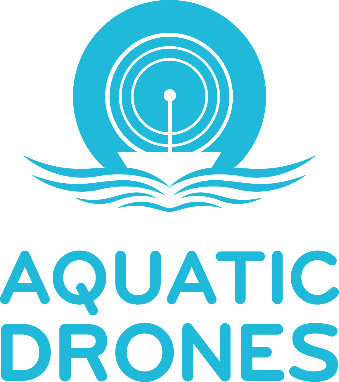 Aquatic Drones