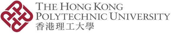 Institute for Entrepreneurship, The Hong Kong Polytechnic University