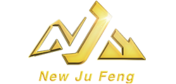 New Ju Feng International Science and Technology Ltd