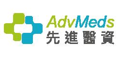 AdvMeds Co., Ltd