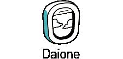 Daione Co.,Ltd