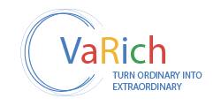VaRich Affiliate Marketing Limited.