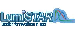 LumiSTAR Biotechnology, Inc.
