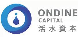 Ondine Capital