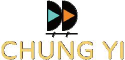 CHUNG YI