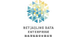 Ret[AI]ling Data Enterprise