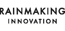 Rainmaking Innovation