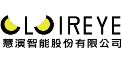 Claireye Intelligence Co., Ltd