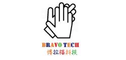 Bravo Technology Co., Ltd.