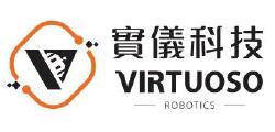 Virtuoso Robotic CO., LTD.